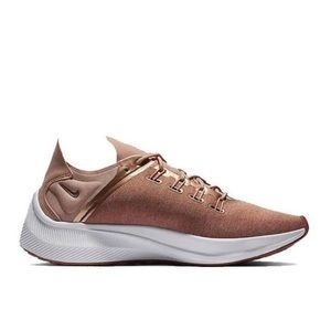 NEW Nike EXP-X14 PRM At4032-600 Size 8